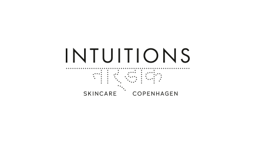 Intuitions logo
